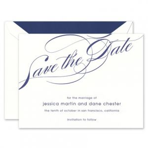 Shop Note Cards at Fine Stationery