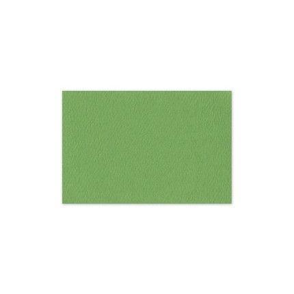 Grass Calling Card