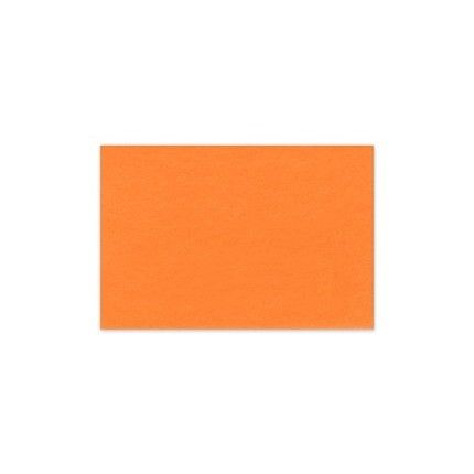 Mandarin Calling Card