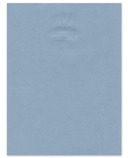Dalton Blue Letterhead