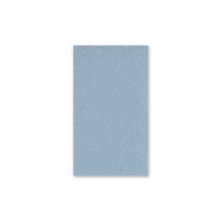 Dalton Blue Calling Card
