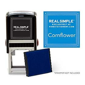 Matching Refill - Cornflower