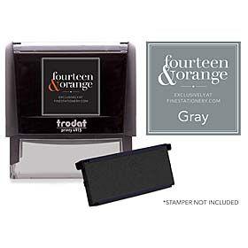 Gray Matching Refill