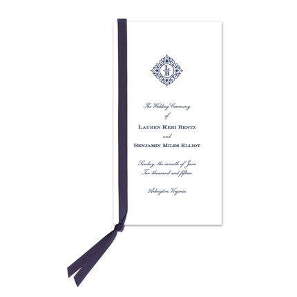Navy Ribbon Program