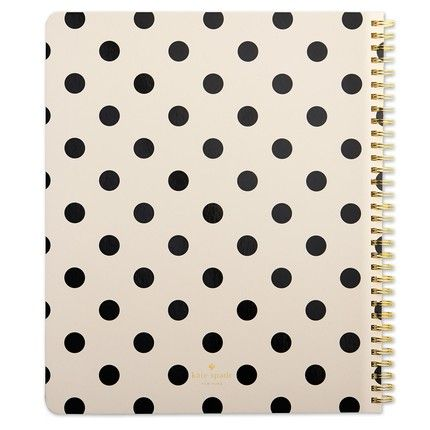 Well Composed Notebook