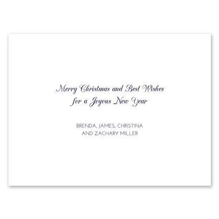 Peaceful Dove Greeting Card