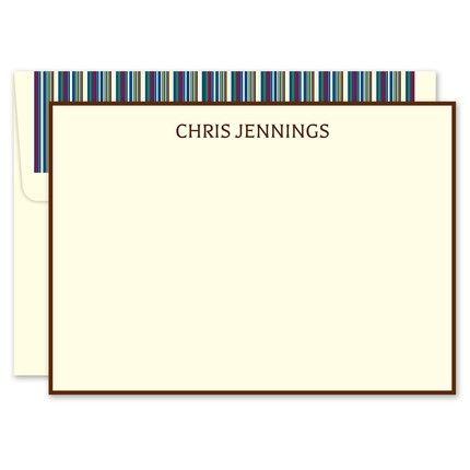 Tailored Assortment Cards