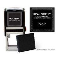 Matching Refill - Noir