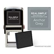Matching Refill - Anchor Grey