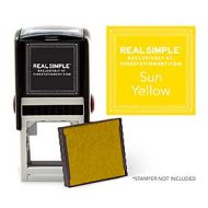 Matching Refill - Sun Yellow