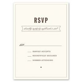 Real Simple Wedding 2014 120013 119954 Response Card