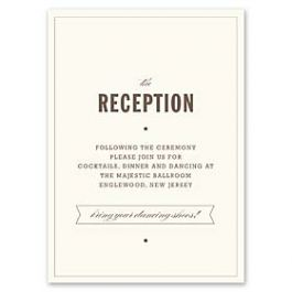 Real Simple Wedding 2014 120014 119954 Reception Card