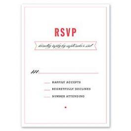 Real Simple Wedding 2014 120019 119956 Response Card