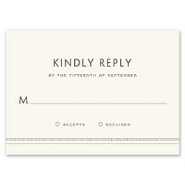 Real Simple Wedding 2014 120031 119960 Response Card