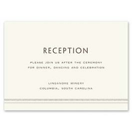 Real Simple Wedding 2014 120032 119960 Reception Card