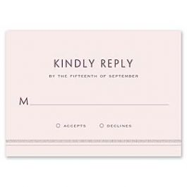 Real Simple Wedding 2014 120034 119961 Response Card