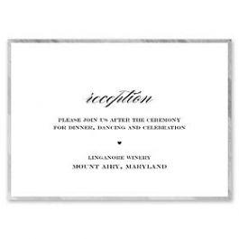Real Simple Wedding 2014 120064 119971 Reception Card