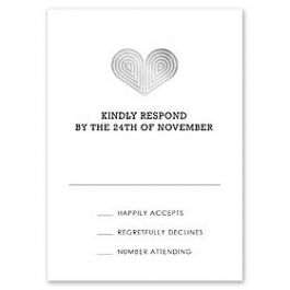 Real Simple Wedding 2014 120066 119972 Response Card