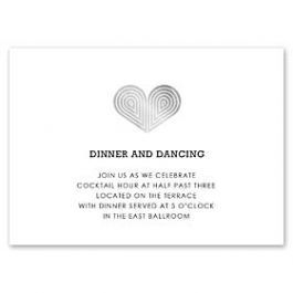 Real Simple Wedding 2014 120067 119972 Reception Card