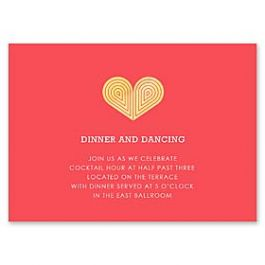 Real Simple Wedding 2014 120073 119974 Reception Card