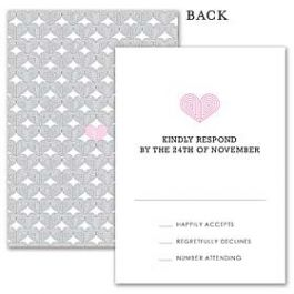 Real Simple Wedding 2014 120075 119975 Response Card