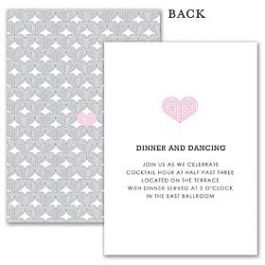 Real Simple Wedding 2014 120076 119975 Reception Card