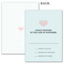 Real Simple Wedding 2014 120078 119976 Response Card