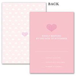 Real Simple Wedding 2014 120081 119977 Response Card