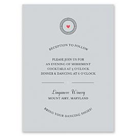 Real Simple Wedding 2014 120085 119978 Reception Card