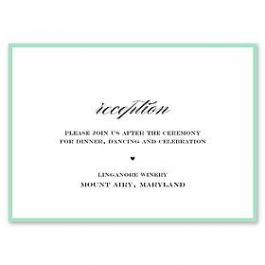 Real Simple Wedding 2014 120088 119979 Reception Card