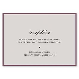 Real Simple Wedding 2014 120091 119980 Reception Card