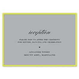 Real Simple Wedding 2014 120094 119981 Reception Card