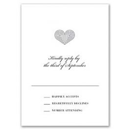 Real Simple Wedding 2014 120099 119983 Response Card