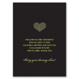 Real Simple Wedding 2014 120100 119983 Reception Card