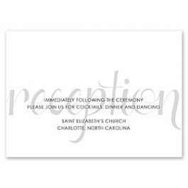 Real Simple Wedding 2014 120103 119984 Reception Card