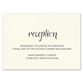 Real Simple Wedding 2014 120109 119986 Reception Card