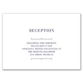 Real Simple Wedding 2014 120121 119990 Reception Card