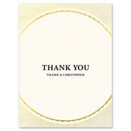 Real Simple Wedding 2014 120128 119992 Thank You Note