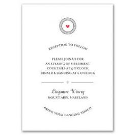 Real Simple Wedding 2014 120136 119995 Reception Card