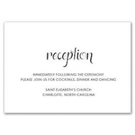 Real Simple Wedding 2014 120139 119996 Reception Card