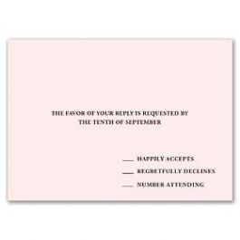 Real Simple Wedding 2014 120141 119997 Response Card