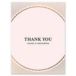 Real Simple Wedding 2014 120143 119997 Thank You Note
