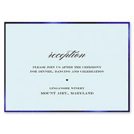 Real Simple Wedding 2014 120202 119998 Reception Card