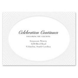 Real Simple Wedding 2015 124584 124545 Reception Card