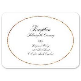 Real Simple Wedding 2015 124585 124553 Reception Card