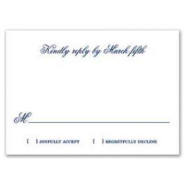 Lolo Lincoln Wedding 124469 124416 Response Card
