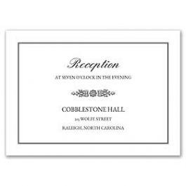 Lolo Lincoln Wedding 124504 124443 Reception Card