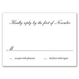 Lolo Lincoln Wedding 124509 124446 Response Card