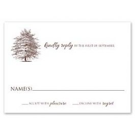 Lolo Lincoln Wedding 124521 124455 Response Card