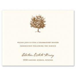 Stacy Claire Boyd Wedding Album 2012 111611 111443 Reception Card